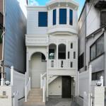0017 original 150x150 Saitohs victoran houses