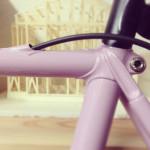 2013 10 08 11.04.18 2 150x150 I god a good bicycle!!! eco! 心の技。