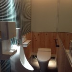 2014 10 15 10.07.51 150x150 オドナスタイル トイレ工事