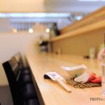 7eb471ae0b736a0054f5342c2ef38eea 150x150 日本料理店