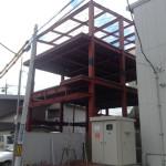 UP r2015 01 13 15.17.50 150x150 西御旅事務所ビル 現場進行中