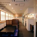a5d9b52a9243a8ce28661ecba2f027f4 150x150 日本料理店