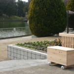 slide021 150x150 木のプロジェクト
