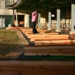 slide061 150x150 木のプロジェクト