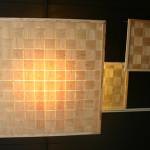 slide071 150x150 木のプロジェクト