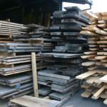 slide091 150x150 木のプロジェクト