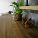 slide101 150x150 木のプロジェクト