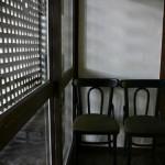 work01 1 150x150 01.さたけん家 Cafe
